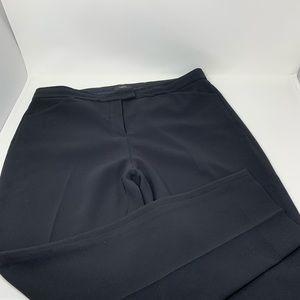 Theory High Rise Dress Pants Size 12 C4